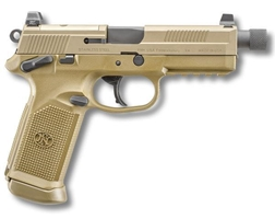 FNX - 45 Tactical FDE