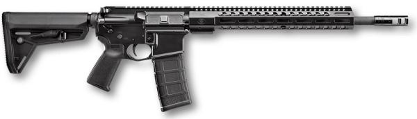 FN 15 Tactical .300 BLK II fn, fn 15, fn 300 black