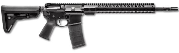 FN 15 Tactical II Carbine