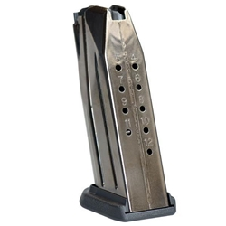 FNS Compact Magazine