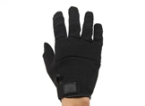 Full Dexterity Tactical (FDT) Alpha Glove