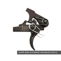 Super Semi-Automatic (SSA) Trigger - Large Pin