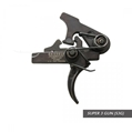 Super 3 Gun (S3G) Trigger - Large Pin