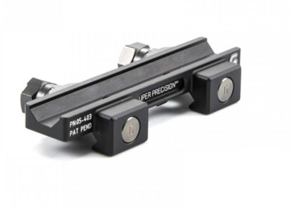 Super Precision - ACOG Series Scope Mounts