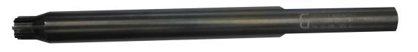 AR15/ M4 Reaction Rod