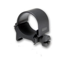 G2 Flashlight Mounting Ring