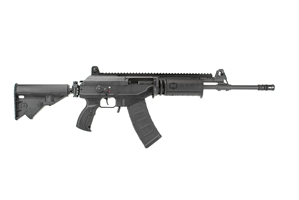 Galil ACE Rifle - 5.45x39mm NON LE-MIL iwi, iwi galil, iwi 545, iwi 5.45 galil, iwi galil ace 5.45
