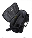 Guardian Patrol Bag - FIRST 180001-019-1SZ