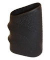 HandAll Tactical Grip Sleeve