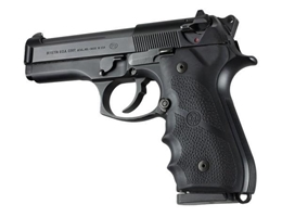 Beretta 92/96 Series Grip