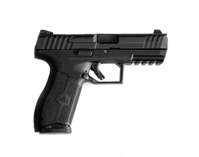 IWI MASADA 9mm Pistol - Optics Ready (non LE/MIL) iwi masada, iwi masada pistol, iwi masada for sale, iwi masada release date, iwi masada 9mm, iwi masada pistol price, iwi masada weght, iwi masada cost, iwi masada for sale in america, masada iwi price reveal, iwi masada pistol msrp, iwi pistol masada, iwi masada weight