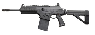 Galil ACE Pistol - 7.62 NATO (7.62X51MM) w/ Stabilizing Brace