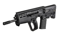 Tavor 7  7.62 NATO 16.5 Barrel