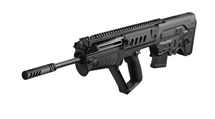 "Tavor SAR - 5.56 NATO 18"" Barrel Restricted State"