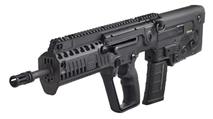 Tavor X95  5.56 NATO 16.5 Barrel
