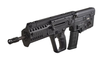 Tavor X95  5.56 NATO 18.5 Barrel