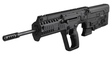 Tavor X95  5.56 NATO 18.5 Barrel Restricted State