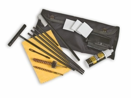 M16 FIELD CLEANING KIT