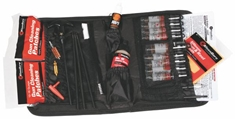 Tactical Maintenance Kit, Universal Handgun, Rifle, & Shotgun