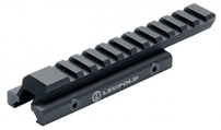 Mark 1 Integral Rail Mount
