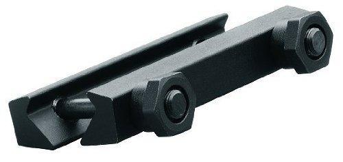Mark 4 CQ/T Flat Top Rail