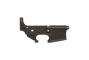 LMT, Defender Stripped Lower Receiver, 556 lmt, lmt defender, lmt 556, lmt 5.56, lmt defender 556, lmt defender 5.56, lmt stripped lower, lmt lower, lmt stripped 556 lower