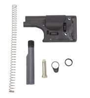 DESIGNATED MARKSMAN RIFLE BUTTSTOCK KIT FOR .308