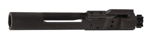 Standard Bolt Carrier and Groups