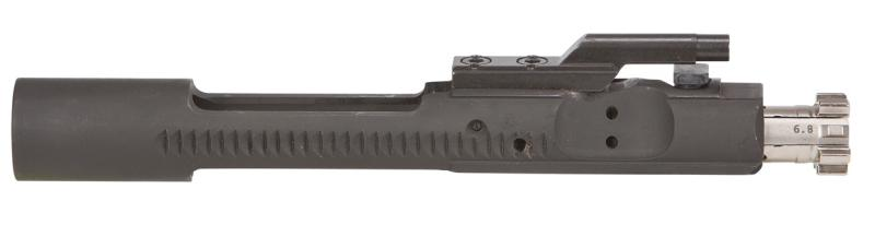 Enhanced Full Auto BCG 6.8SPC