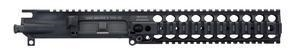 CQB MRP? CARBINE LENGTH UPPER RECEIVER