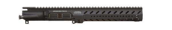 LM8MRP? CARBINE LENGTH SLICK UPPER RECEIVER