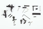 5.56 Lower Parts Kit