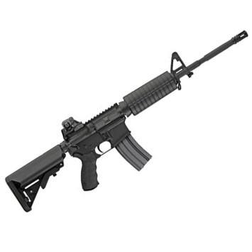 Lewis Machine and Tool STD16 Rifle lmt, lmt stock, lewis machine and tool, lmt rifles, lmt defense, lewis machine gun, lmt ar 15, lewis machine tool, lmt rifle, lewis machine & tool