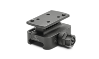 Leupold DeltaPoint Pro AR DLOC Mount leupold deltapoint pro, leupold delta point pro, leupold deltapoint pro mount, leupold deltapoint pro battery life, leupold deltapoint pro red dot sight, leupold deltapoint pro reflex sight, leupold deltapoint pro 7.5 moa, leupold deltapoint pro 2.5 moa, delta bases, deltapoint pro mount, leupold mounts, leupold red dot, leupold red dot scope, red dot sight, best red dot sight, best red dot sight for the money, best red dot sight for ar 15, leupold red dot sight, best budget red dot sight