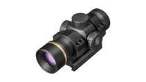 Leupold Freedom Red Dot Sight (RDS) leupold red dot, leupold red dot scope, red dot sight, best red dot sight, best red dot sight for the money, best red dot sight for ar 15, leupold red dot sight, best budget red dot sight, shotgun red dot sight, best red dot sight for shotgun, best cheap red dot sight, cheap red dot sight, best red dot sight for shotgun deer hunting