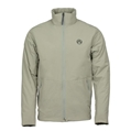 Light Insulated Jacket, Bering Grey