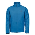 Light Insulated Jacket, Dark Blue