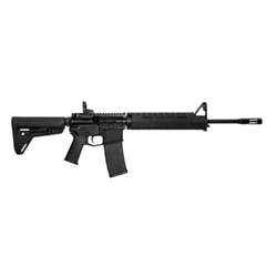 M&P 15 MOE SL Mid Magpul Spec Series m&p rifle, m&p, smith & wesson rifle