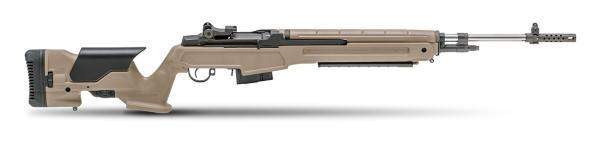 M1A Loaded - 6.5 Creedmoor