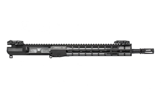 "M4E1-T Complete Upper, Special Edition: Thunder Ranch, 14.5"" aero precision, aero precision stripped lower, areo precision lower, aero thrunder ranch, aero precision thunder ranch, aero precision thunder ranch stripped lower"