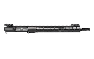 "M4E1-T Complete Upper, Special Edition: Thunder Ranch, 16""  aero precision, aero precision stripped lower, areo precision lower, aero thrunder ranch, aero precision thunder ranch, aero precision thunder ranch stripped lower"