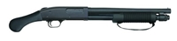 "Mossberg 590 Shockwave Pump Action 12 Gauge 14"" mossberg shockwave, mossberg 590 shockwave, mossberg shockwave for sale, mossberg 590 shockwave for sale, mossberg shockwave price, shockwave mossberg, mossberg shockwave 590, mossberg 590 shockwave price, 590 shockwave, shockwave 590, 12 gauge pump action shotgun"