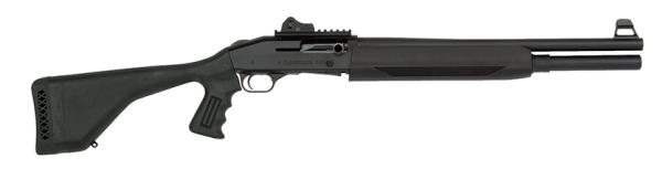 930 Tactical - 8 Shot SPX - Pistol Grip