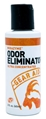 MiraZyme Enzyme-Based Odor Eliminator