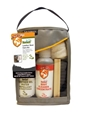 ReviveX Leather Boot Care Kit