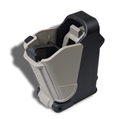 22UpLULA - .22LR double-stack mag loader