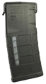 PMAG 25 LR/SR GEN M3 Window, 7.62x51 Magazine