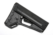 ACS Carbine Stock  Mil-Spec