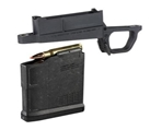 Bolt Action Magazine Well 700L Standard-Hunter 700L Stock