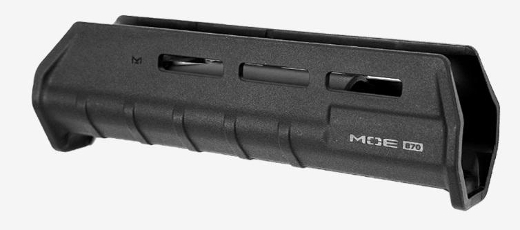 MOE M-LOK Forend  Remington 870